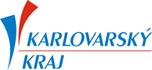 Investiční příležitosti v Karlovarském kraji